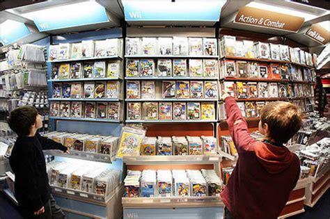 japan online gay bookstore jpg 500x333