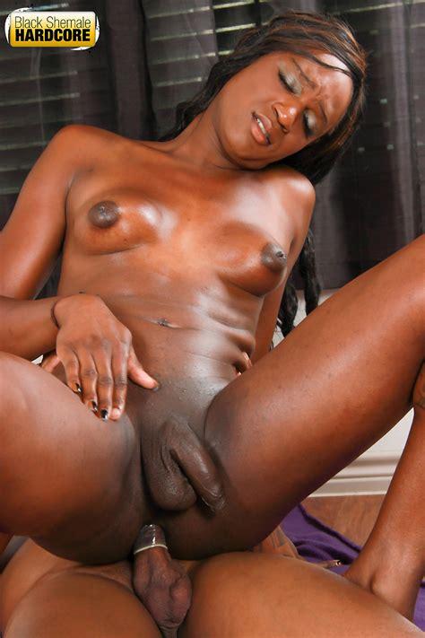 black transvestite sex jpg 960x1440
