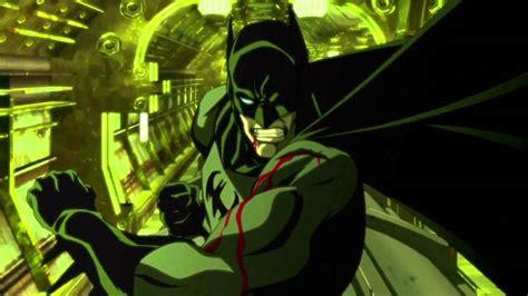 Watch batman gotham knight online free on jpg 1280x720