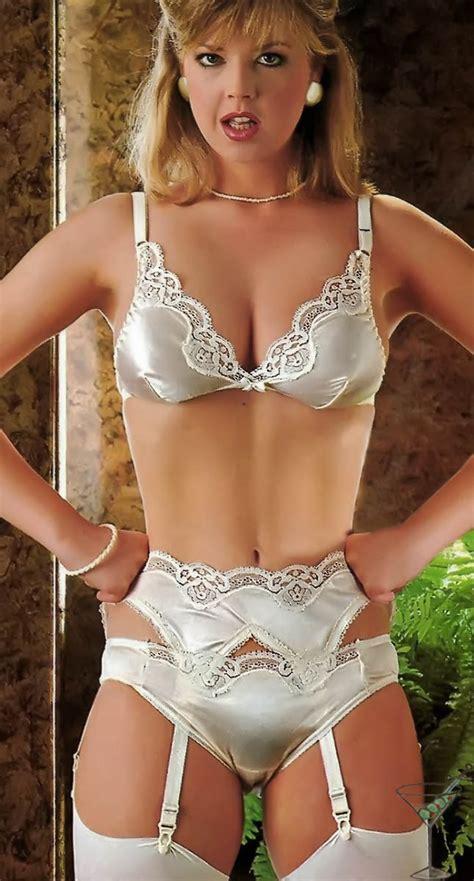 transgender sheer blouse jpg 645x1200