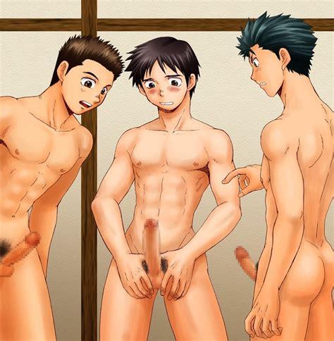 hentai bondage locker room jpg 800x818