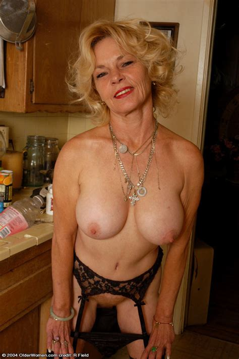 teased by a sexy mature woman jpg 681x1024