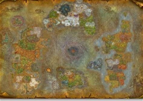 Battle for azeroth alpha build mmochampion jpg 300x213