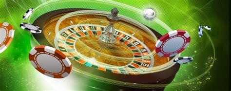 Jak vyhrát v ruletě jak na ruletu jpg 590x234