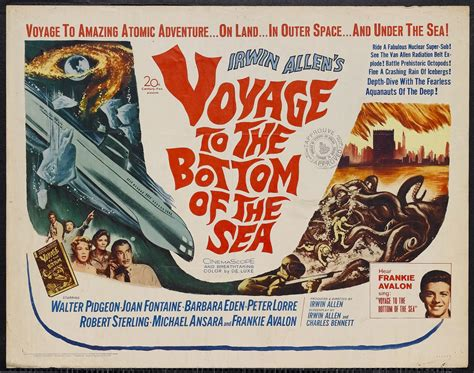 vovage to the bottom of the sea jpg 1600x1262