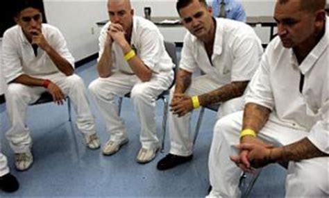 rehabilitation of sex offenders jpg 320x193