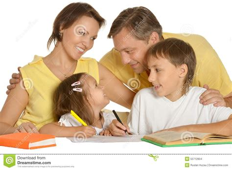 Homework helps for parents jpg 1300x955