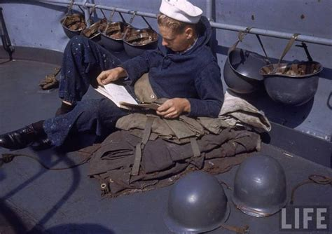 vintage navy deck jacket jpg 640x451