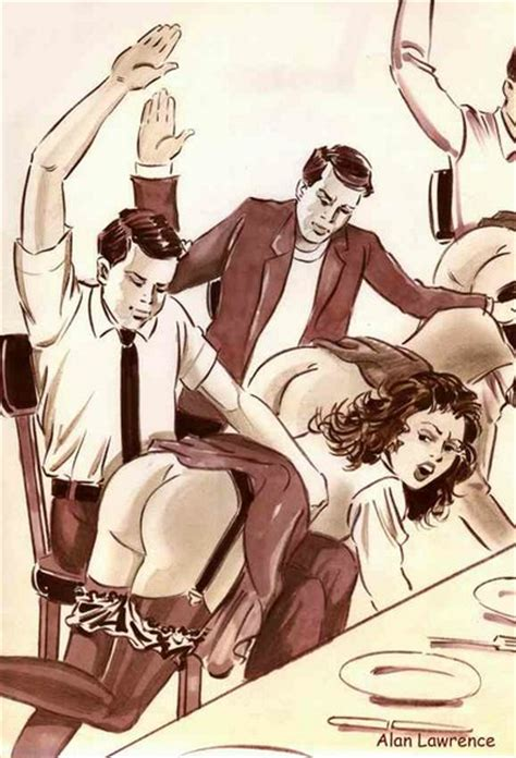 Old school over the desk spanking stories jpg 400x588