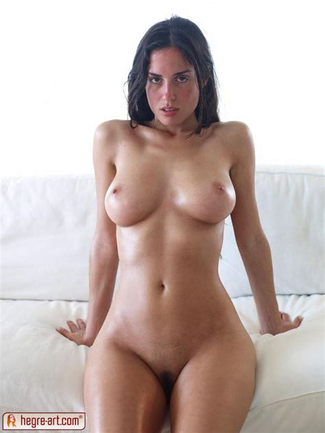 Handjob cumshot compilation free porn videos youporn jpg 620x826