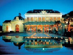 Casino baden das erlebnis casinos austria jpg 280x210