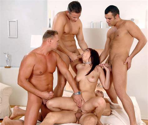 Hardcore gangbang sex video and free xxx porn porndig jpg 1280x1085