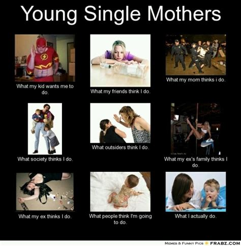 5 rules for dating a single mom jpg 704x720