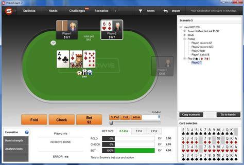 Pokersnowie upswing poker jpg 1114x757