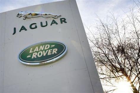 Jaguar land rover case study netx jpg 615x409