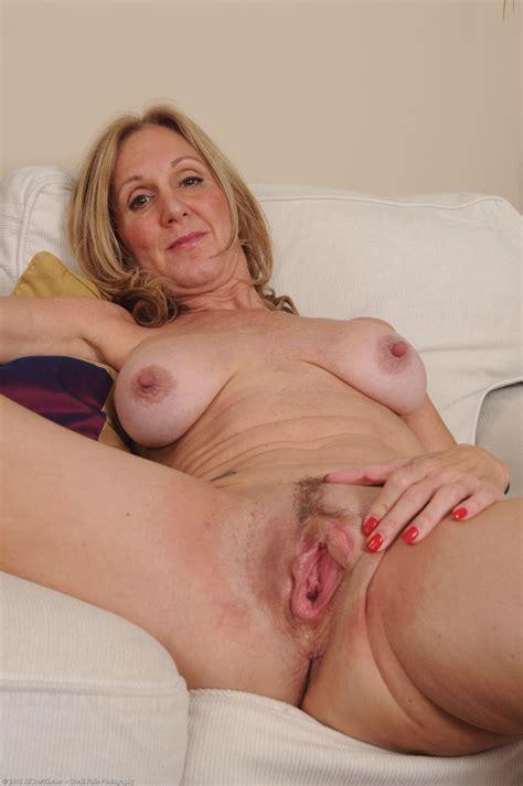 Older nasty nurse with big tits self pussy gaping jpg 800x1205