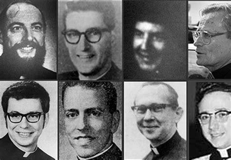 catholic church priest sex scandals jpg 650x450