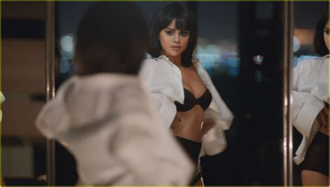 Selena gomez strips herself bare for good for you music jpg 1222x696