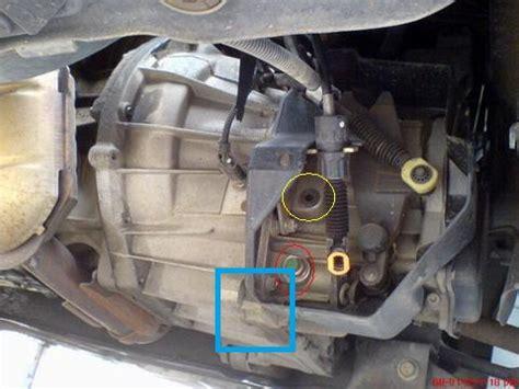 Ford escort fuel sender unit ebay jpg 480x360