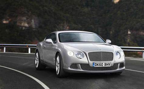 10 best car sharing programs in usa electric car sharing jpg 1280x800