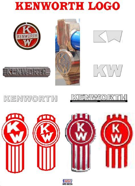 kenworth logo vintage jpg 655x900