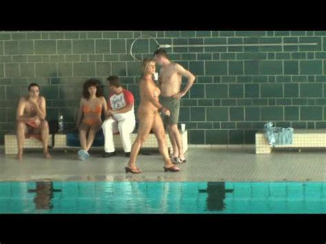 Nude pool public jpg 768x576