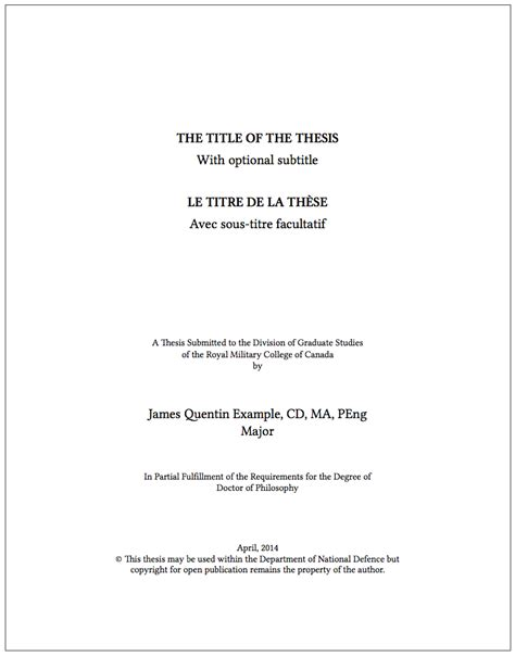 Sample thesis titles qmss png 780x996