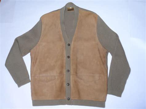 Vintage mens sweaters etsy jpg 1600x1200