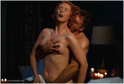 free nude celeberty movie clips jpg 1210x820