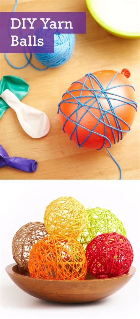 cheap and easy crafts for adults jpg 625x1418