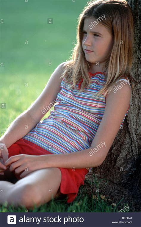 pre teen girl picture jpg 863x1390