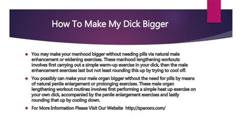 Free 5 proven exercises to enlarge your penis 9 inches jpg 638x359